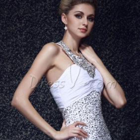 My #8thStarMagicBall inspired Evening Dresses on sale from DressV