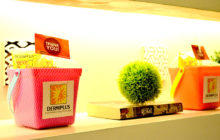 DermPlus Launch Summer Products - Invisilite - AfterSun Hydrating Body Gel - Genzel Kisses (c)