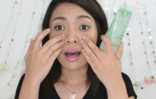 Morning-skin-care-routine---Genzel-Kisses-(c)
