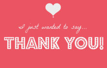 Photo Credit: http://letmetrythisforyou.com/2014/11/10/a-thank-you-and-pay-it-forward-love-letter/