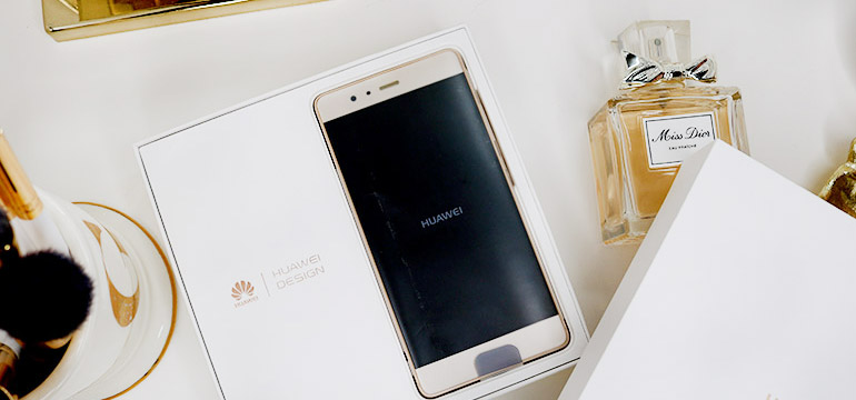 Huawei P9 Review - Sample Photos - Gen-zel.com (c)