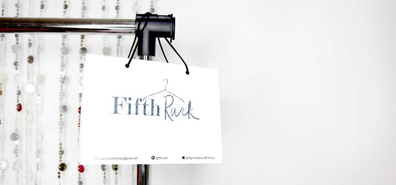 Fifth Rack Concept Store - BF Homes Paranaque - Gen-zel.com (c)