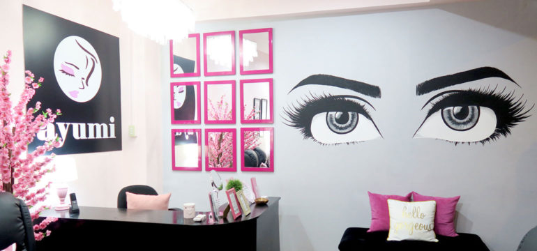ayumi-japanese-eyelash-and-nail-art-salon-review-gen-zel-com-c