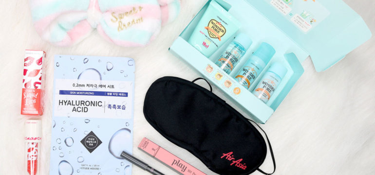 etude-house-philippines-makeup-up-and-away-trip-to-korea-gen-zel-com-c