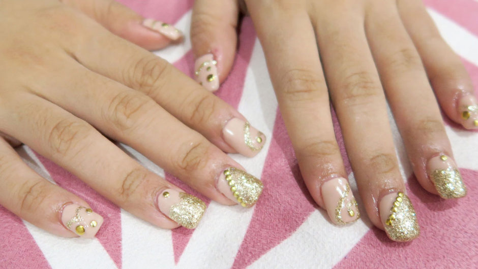 acrylic-nails-review-nail-art-ayumi-las-pin%cc%83as-gen-zel-comc