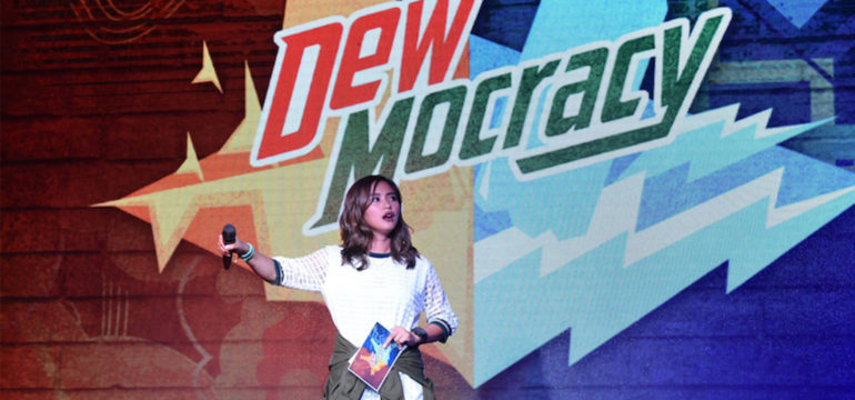 mountain-dew-dewmocracy-gen-zel-com-c