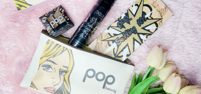 pop-beauty-makeup-review-glamourbox-ph-gen-zel-com-c