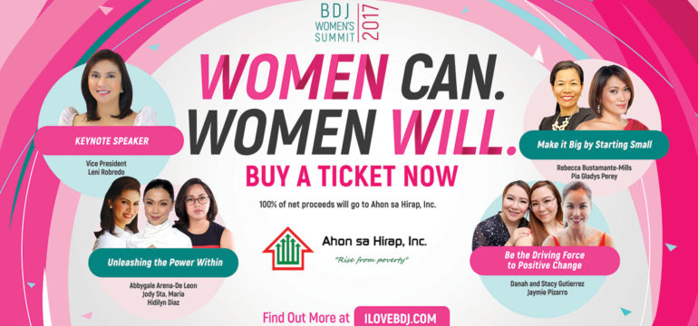 BDJ-Women-Summit
