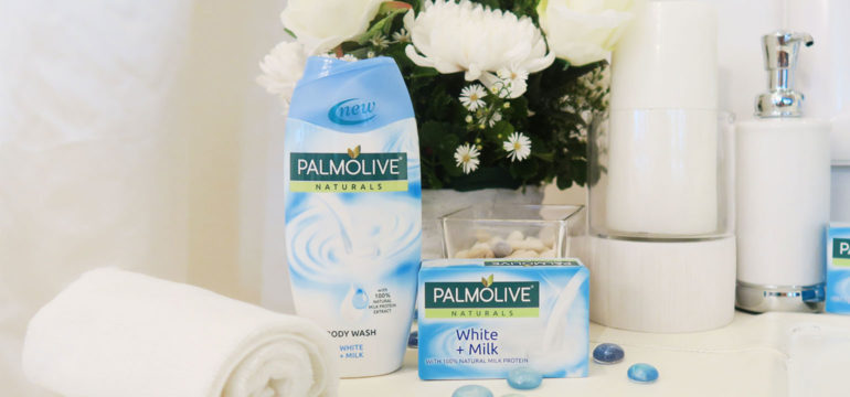 Palmolive-White-Plus-Milk
