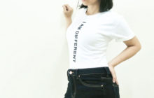 Penshoppe IAMDIFFERENT Anti-bullying Campaign - Gen-zel She Sings Beauty