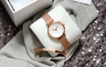 Klasse14 Watch Review - Gen-zel She Sings Beauty